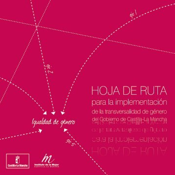 Descarga del folleto - Instituto de la Mujer de Castilla-La Mancha