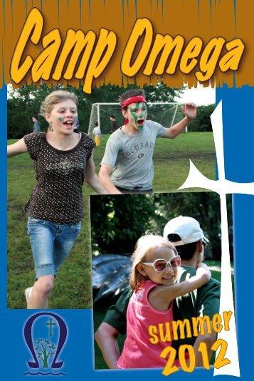 0e323865_summer-camp.. - Camp Omega