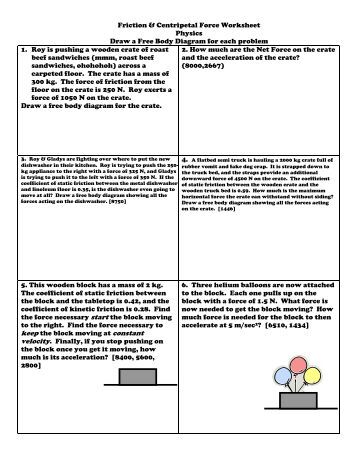 ch 12 speed worksheet answer key Ch 12 wordwise forces and motion key answerspdf chapter 1 chapter 1 project worksheet 1 (p 6) chapter 12 forces and motion section 124 universal forces.