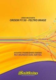 fi150 - feltro image - Estilotex