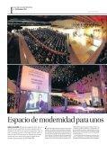 DE LOS IMPORTANTES - Diario Información - Page 2