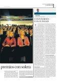 DE LOS IMPORTANTES - Diario Información - Page 3