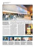 DE LOS IMPORTANTES - Diario Información - Page 4