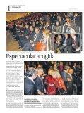 DE LOS IMPORTANTES - Diario Información - Page 6