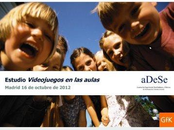 Videojuegos en las aulas - La Opinión de Murcia