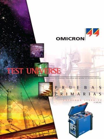 pdf cpc 100 - Inessman