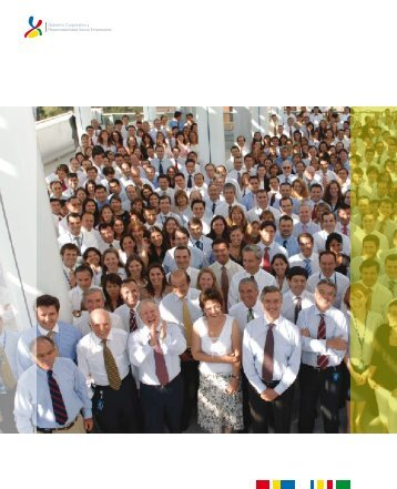 Gobierno Corporativo y Responsabilidad Social Empresarial - Bci