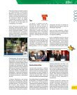 Clientes - Bci - Page 4