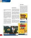 Clientes - Bci - Page 5
