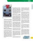 Clientes - Bci - Page 6