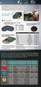 MARMORARIA - Comercialferp.com.br - Page 3