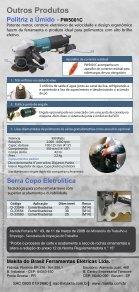 MARMORARIA - Comercialferp.com.br - Page 4