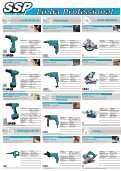Catálogo de Produtos - Comercialferp.com.br - Page 2