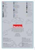 Catálogo de Produtos - Comercialferp.com.br - Page 4