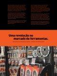 CATÁLOGO DE PRODUTOS - Comercialferp.com.br - Page 5