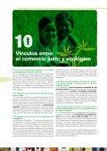 Revista Bio&Justo - Cecu - Page 3
