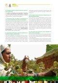 Revista Bio&Justo - Cecu - Page 4