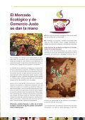 Revista Bio&Justo - Cecu - Page 5