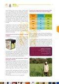 Revista Bio&Justo - Cecu - Page 6