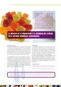 Revista Bio&Justo - Cecu - Page 7