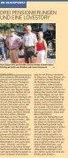 FREIAMT - Bez Wohlen - Seite 2