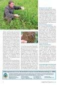 thomas - Landwirtschaft ohne Pflug, Emminger & Partner GmbH - Seite 3