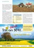 thomas - Landwirtschaft ohne Pflug, Emminger & Partner GmbH - Seite 4