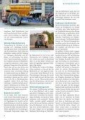 thomas - Landwirtschaft ohne Pflug, Emminger & Partner GmbH - Seite 5