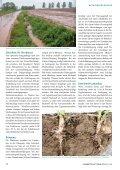 thomas - Landwirtschaft ohne Pflug, Emminger & Partner GmbH - Seite 6