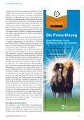 thomas - Landwirtschaft ohne Pflug, Emminger & Partner GmbH - Seite 7