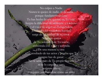 Pablo Neruda - Gabriel Zelaya