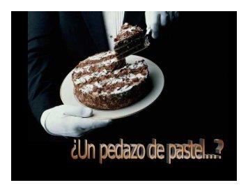 Un pedazo de pastel.pdf - Gabriel Zelaya
