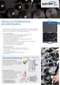Citroën Service-Werkzeuge zur Common-Rail ... - Lehnert-Tools - Seite 5