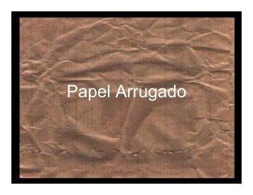 PAPEL ARRUGADO.pdf - Gabriel Zelaya