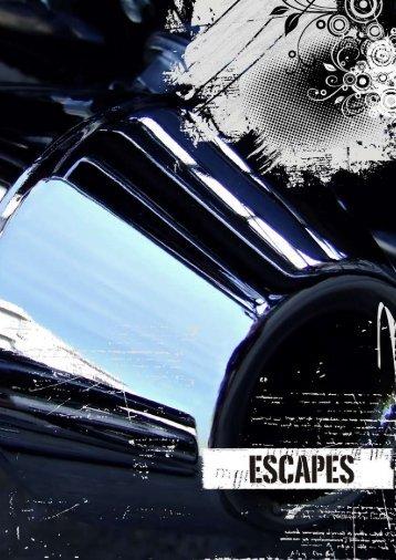 escapes - Mge.es