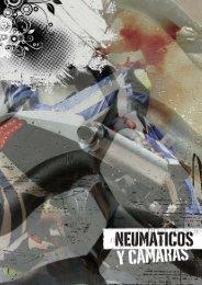 neumaticos y camaras - Mge.es