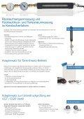CNH Service- und Diagnosewerkzeuge - Lehnert-Tools - Seite 3