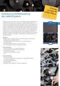 CNH Service- und Diagnosewerkzeuge - Lehnert-Tools - Seite 4