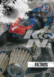 filtros - Mge.es