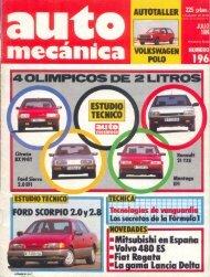 "225 ptas"" - Renault 21"
