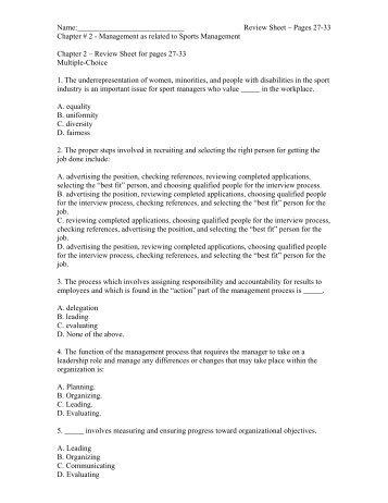 section 27 4 mollusks worksheet answers the best and most comprehensive worksheets. Black Bedroom Furniture Sets. Home Design Ideas