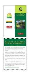 Descàrrega en PDF - Ajuntament de Terrassa