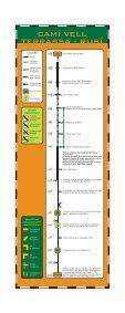 Descàrrega en PDF - Ajuntament de Terrassa - Page 2