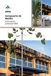 PDF 534 Kb - Aena Aeropuertos