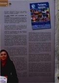 Escarlet Rodriguez - CHS Alternativo - Page 3