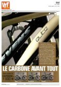 MATCHXXC carbone - Intersport - Page 2