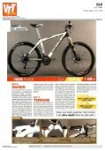 MATCHXXC carbone - Intersport - Page 3
