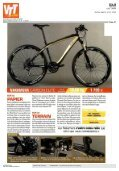 MATCHXXC carbone - Intersport - Page 4