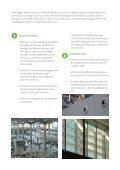 Proyecto Aeropuerto Verde - Aena Aeropuertos - Page 4