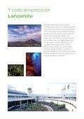 Proyecto Aeropuerto Verde - Aena Aeropuertos - Page 7